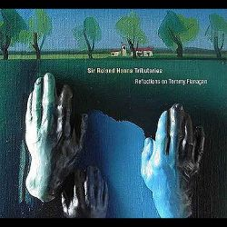 Tributaries: Reflections on Tommy Flanagan