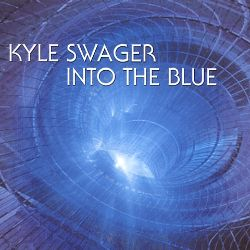 Kyle Swager - Into the Blue
