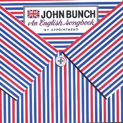 An English Songbook