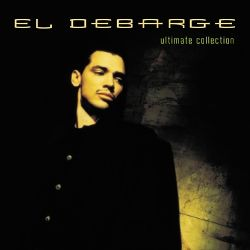 El DeBarge - Ultimate Collection