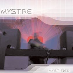 Mystre - Mystified