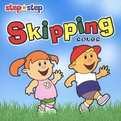 Step by Step: Skipping Songs - Step By Step