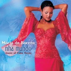 Nha Mundo (My World)