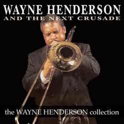 The Wayne Henderson Collection