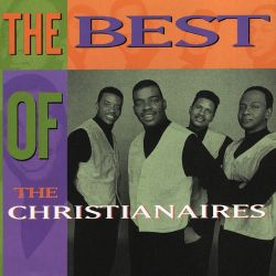 The Best of the Christianaires [Compendia]