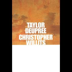 Taylor Deupree & Christopher Willits