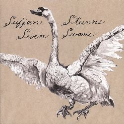 Sufjan Stevens | Biography, Albums, Streaming Links | AllMusic