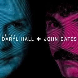 ultimate daryl hall john oates daryl hall john oates songs reviews credits awards. Black Bedroom Furniture Sets. Home Design Ideas