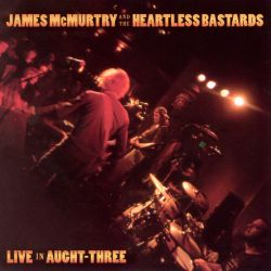 Live in Aught-Three