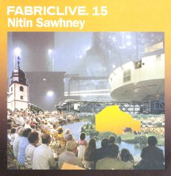 Fabriclive.15