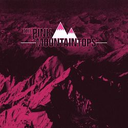 The Pink Mountaintops