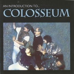 An Introduction to Colosseum