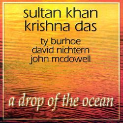 A Drop of the Ocean