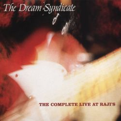 The Complete Live at Raji's