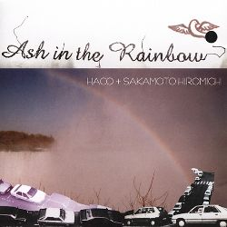 Ash in the Rainbow