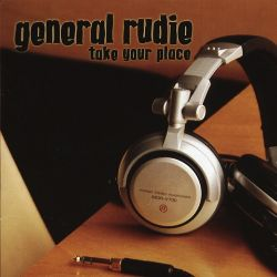 General Rudie - Take Your Place