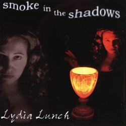 Smoke in the Shadows