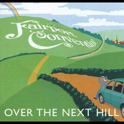 Fairport Convention - Over the Next Hill