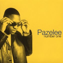 Pazelee - Number One