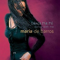 Dança Ma Mi: Dance With Me