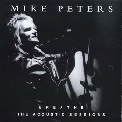 Breathe: The Acoustic Sessions