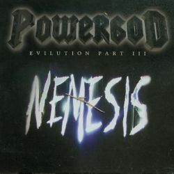 Evilution Part III-Nemesis