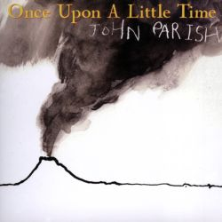 Once Upon a Little Time
