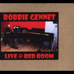 Live at Red Room