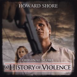 A History Of Violence Stream