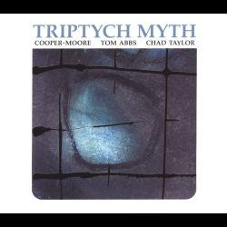 Triptych Myth - The Beautiful