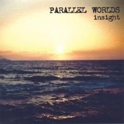 Parallel Worlds - Insight