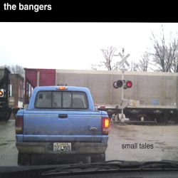 The Bangers - Small Tales