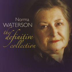 Norma Waterson - The Definitive Collection