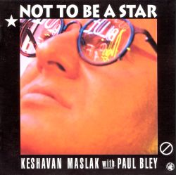 Not to Be a Star