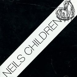 Neils Children - Always the Same