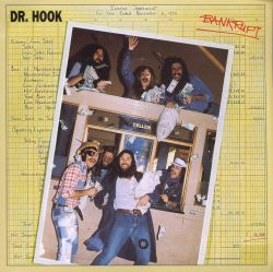 Dr Hook Biography Albums Streaming Links Allmusic