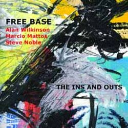 Free Base - Ins & Outs