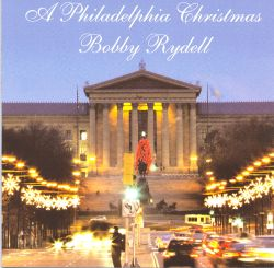 Bobby Rydell - Christmas Songs