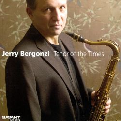 Tenor of the Times