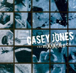 The Messenger - Casey Jones