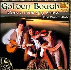 Contemporary Songs: The Night Wind - Golden Bough