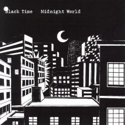 Midnight World