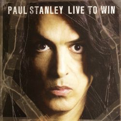 paul stanley biography history allmusic. Black Bedroom Furniture Sets. Home Design Ideas
