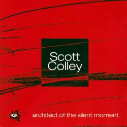 Architect of the Silent Moment