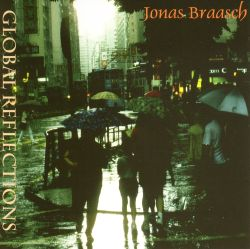 Jonas Braasch - Global Reflections