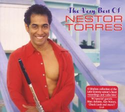 Very Best of Nestor Torres