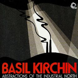 Abstractions of the Industrial North
