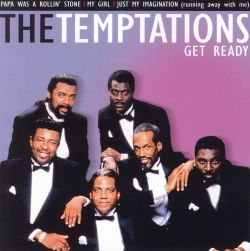 Get Ready The Temptations Songs Reviews Credits