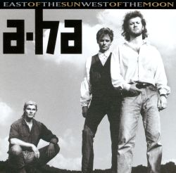 East of the Sun, West of the Moon