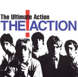 The Ultimate Action